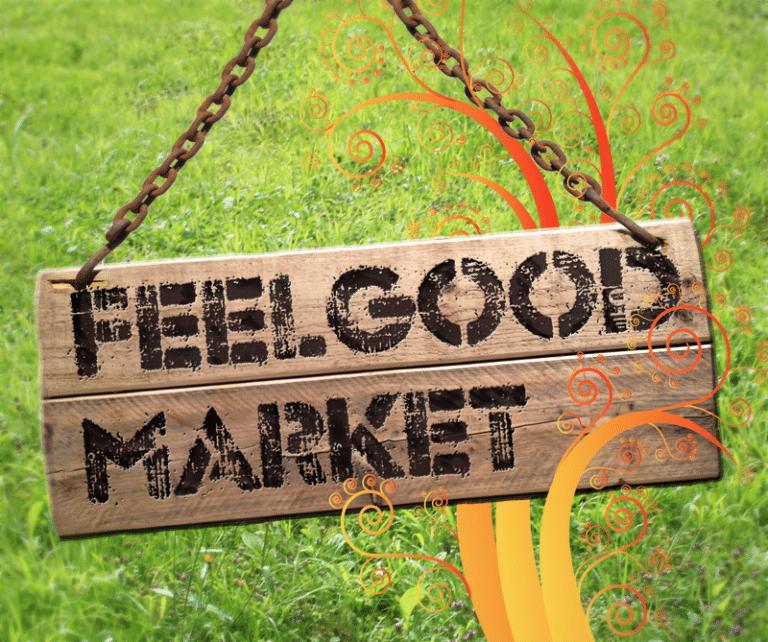 FeelGood Market